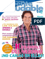 gentesaludable115.pdf
