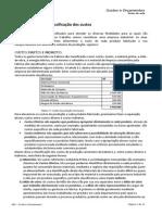 Aula 2 C&O 2010-2-aluno.pdf