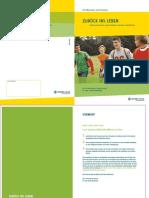 Broschuere_Zurueck_ins_Leben.pdf