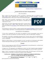 CALCULOS DE ENCARGOS SOCIAIS E TRABALHISTAS.pdf