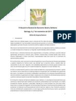 IV Encuentro Nacional ESS Programa Final.pdf