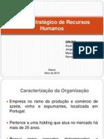 TRABALHO FINAL (PLANO ESTRATÉGICO DE PESSOAS).ppt