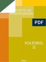 PROYECTO DE VOLY.docx