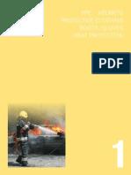 equipos_de_proteccion_personal.pdf
