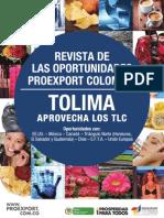 proexpo_tolima.pdf