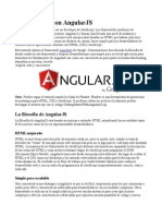 tutorial angularjs resumen.pdf