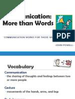 ch  3 lesson 3 communication
