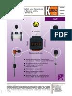 Indicador Enchufable para transmisores.pdf