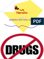 narcotic.ppt