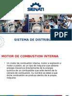sistema de distribucion.pptx