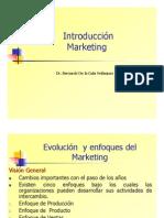 01 Introduccion al Marketing [Sólo lectura] [Modo de compatibilidad].pdf