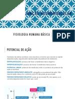 POTENCIAL_DE_AÇÃO,_SINAPSES_E_JUNÇÃO_NEUROMUSCULAR.pdf