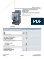 Breaker 3VT2.pdf