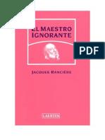 [Jacques_Ranciere]_El_Maestro_Ignorante(Bookos.org).pdf