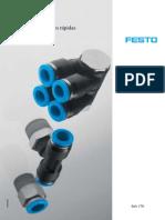 www.festo.com_cat_pt-br_br_data_doc_ptbr_PDF_PT_QS_PT.pdf