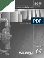 manual wilden t8.pdf