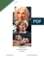 Caine, Rachel - Morganville vampire - Historias cortas.pdf
