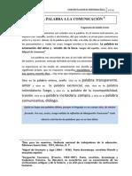 COMPUTACION 1.docx