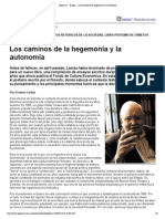 Laclau _Los fundamentos retóricos de la sociedad.pdf