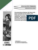Tema 1 CEDE.pdf