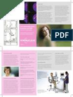 PEMbrochure2012.pdf