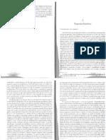 Dario Gamboni_La destrucción del arte_capitulo_II (1).pdf