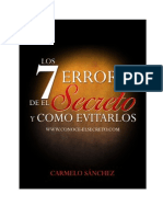 Los 7 Errores De El Secreto-ebook.pdf