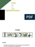 practica_collage.pdf