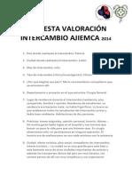 4. ENCUESTA POLONIA.pdf