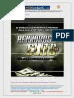 Coleccion-de-articulos-sobre-el-marketing-por-internet-especial-Afiliados-Elite.pdf