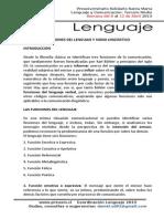 Guia3lenguaje.pdf