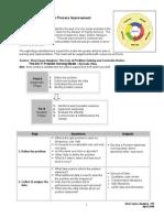 VA Root Cause Analysis for Process Improvement