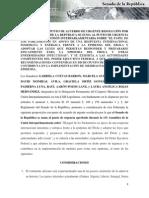21-10-14  PA Urgencia Ébola