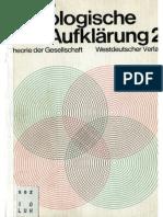 Luhmann-Soziologische-Aufklarung-2.pdf