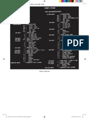 Nissan_Datsun_Pl-720_1983-1986_Service_Repair_Manual pdf