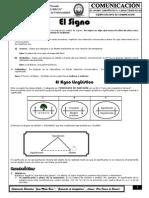 el signo pdf.pdf