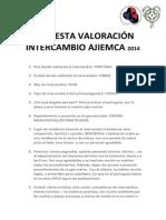 6. ENCUESTA PORTUGAL.pdf