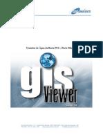 Apostila_treinamento_ViewerGis.pdf