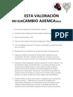 7. ENCUESTA MÉXICO.pdf