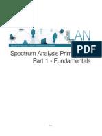 Spectrum-Analysis-Primer-Part-11.pdf