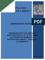 MEMORIA DESCRIPTIVA PROYECTO final.docx