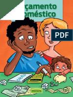 Cartilha do Orçamento Doméstico.pdf