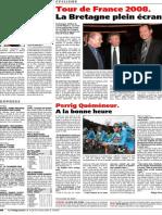 Tour de France 2008.pdf