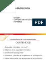 TeoriaTema1parte1.pptx