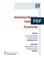 BM_of_WWTPs-the_Austrian_way.pdf