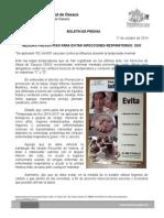 17 de octubre de 2014_MEDIDAS PREVENTIVAS PARA EVITAR INFECCIONES RESPIRATORIAS.doc