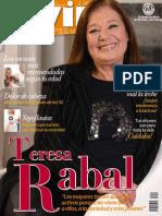 vivirsano11.pdf
