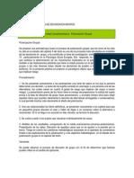 ACTIVIDAD_TEMA_9__POLARIZACIÓN_GRUPAL_-34451834.pdf