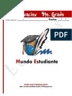 Evaluacion 1 4to Grado.pdf