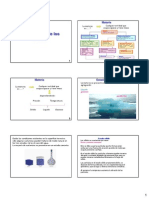 1_propiedades_fluidos(1).pdf